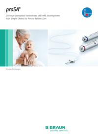 csm_proSA_brochure_EN.pdf
