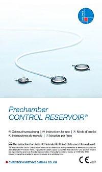 CM_GBA_Vorkammer_Control_Reservoire_1215.pdf