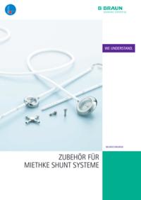 CM_Zubehoer_Prospekt_0718.pdf