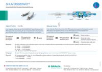 csm_Druckstufenempfehlung_Sa.pdf