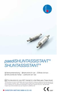 csm_GBA_SA.pdf