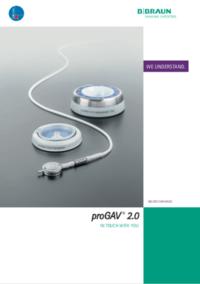 csm_Prospekt_proGAV2_SA2.0.pdf