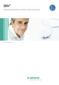 csm_GAV_brochure.pdf