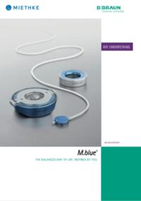 M.blue_Brochure_DE.pdf