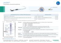 csm_proGAV_Druckstufenempfehlung_-_Pressure_Recommendation.pdf