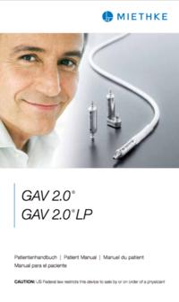 csm_PHB_GAV2.0.pdf
