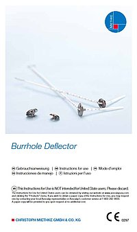 CM_GBA_Bohrloch-Umlenker_0718.pdf