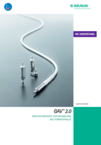 csm_Propekt_GAV2.0.pdf