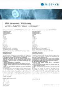 CM_GAV_MRTSafety_0119.pdf