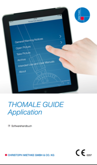 Thomale_Guide_Softwarehandbuch.pdf
