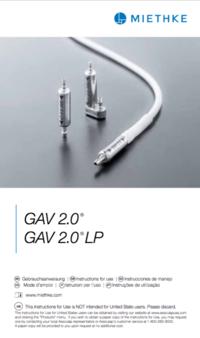 csm_GBA_GAV2.0.pdf