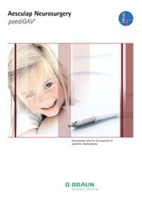 csm_paediGAV_brochure.pdf