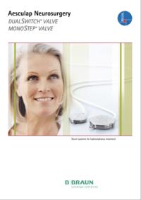 csm_DSV_Brochure.pdf