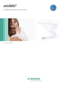 miniNAV_Brochure_EN.pdf