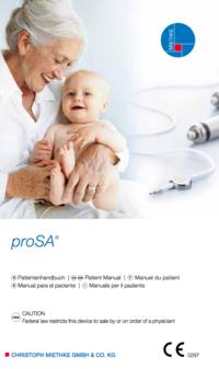 proSA_Patientenhandbuch_-_Patient_Manual.pdf