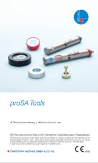 proSA_Instumente_Gebrauchsanweisung_-_Instructions_for_use.pdf