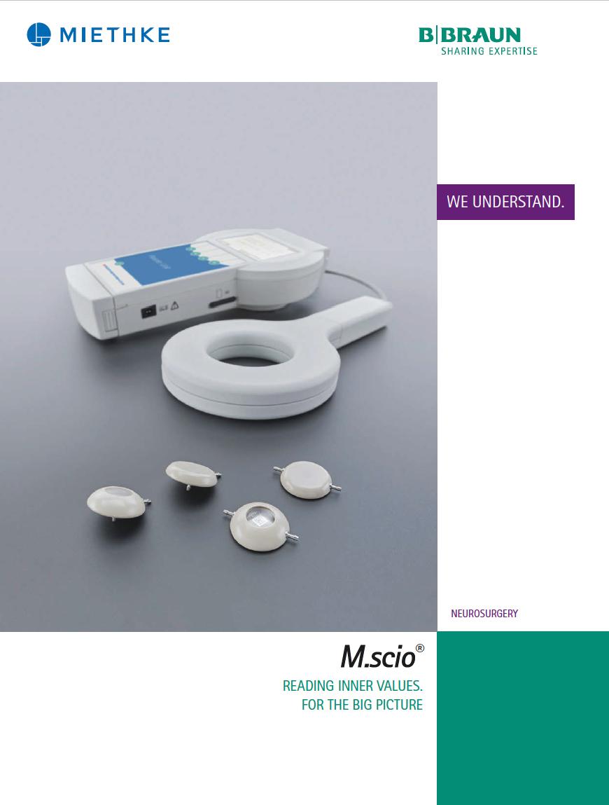 MIETHKE_Mscio_Prospekt_0121_web.pdf